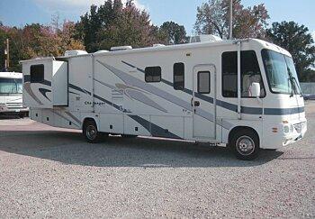 2004 damon Challenger for sale 300149349