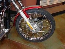 2004 harley-davidson Sportster for sale 200632184