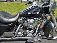2004 harley-davidson Touring for sale 200590837