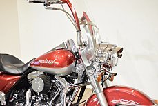 2004 harley-davidson Touring for sale 200636169
