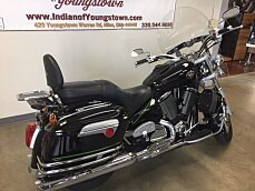 2004 victory Touring Cruiser for sale 200629954