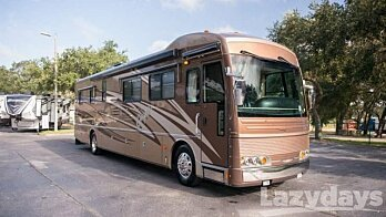 2005 American Coach Eagle for sale 300146846