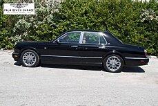 2005 Bentley Arnage R for sale 100966825