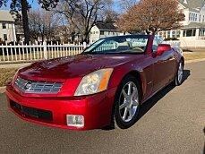 2005 Cadillac XLR for sale 100955861