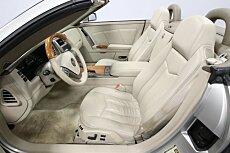 2005 Cadillac XLR for sale 101056371
