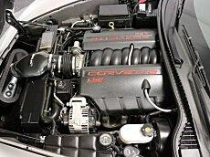 2005 Chevrolet Corvette for sale 100946625