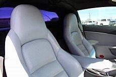 2005 Chevrolet Corvette Coupe for sale 100966532
