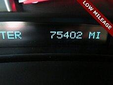 2005 Chevrolet Corvette Coupe for sale 100985591