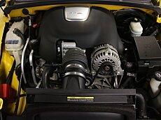 2005 Chevrolet SSR for sale 100821208