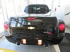 2005 Chevrolet SSR for sale 100883011