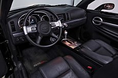 2005 Chevrolet SSR for sale 100912578