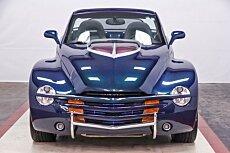 2005 Chevrolet SSR for sale 100929619
