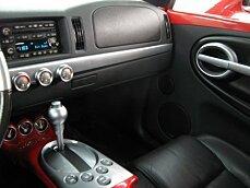 2005 Chevrolet SSR for sale 100961087