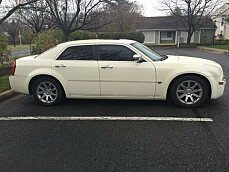 2005 Chrysler 300 for sale 100744645