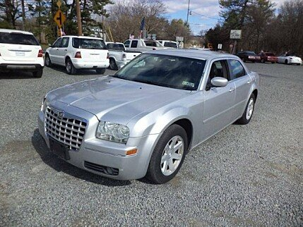 2005 Chrysler 300 for sale 100870162