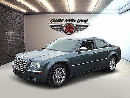 2005 Chrysler 300 for sale 100891584