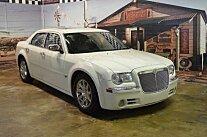 2005 Chrysler 300 for sale 101033785