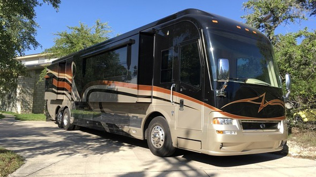 2005 Country Coach Affinity for sale 300137862