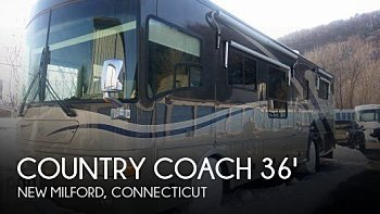2005 Country Coach Inspire for sale 300154617
