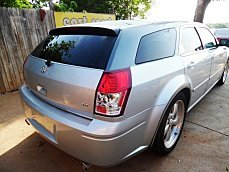 2005 Dodge Magnum R/T for sale 100291105