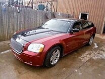 2005 Dodge Magnum R/T for sale 100292533