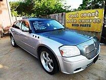 2005 Dodge Magnum R/T for sale 100749731