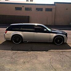 2005 Dodge Magnum for sale 100960576