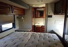 2005 Fleetwood Bounder for sale 300165018