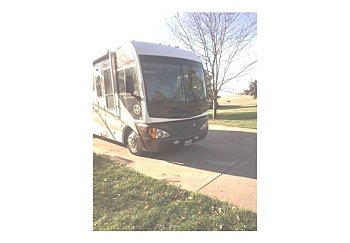 2005 Fleetwood Pace Arrow for sale 300153732