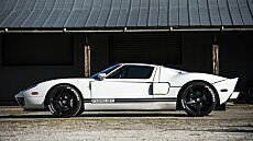 2005 Ford GT for sale 100848401
