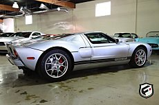 2005 Ford GT for sale 100844327