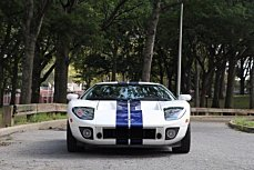 2005 Ford GT for sale 100895680