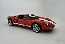 2005 Ford GT for sale 100969158