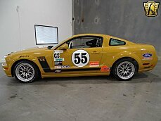 2005 Ford Mustang for sale 100963498