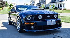 2005 Ford Mustang GT Coupe for sale 101024941