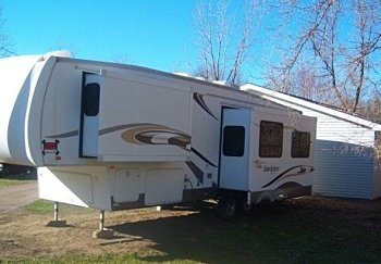 2005 Forest River Sandpiper for sale 300133515