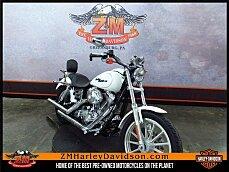 2005 Harley-Davidson Dyna for sale 200493861