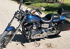 2005 Harley-Davidson Dyna for sale 200553403