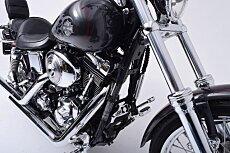 2005 Harley-Davidson Dyna for sale 200596731