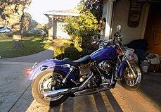 2005 Harley-Davidson Dyna for sale 200599748