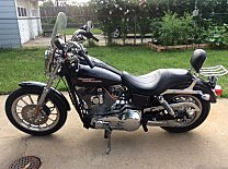 2005 Harley-Davidson Dyna for sale 200603042