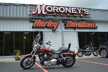 2005 Harley-Davidson Dyna for sale 200612175
