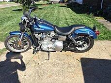 2005 Harley-Davidson Dyna Super Glide for sale 200628249