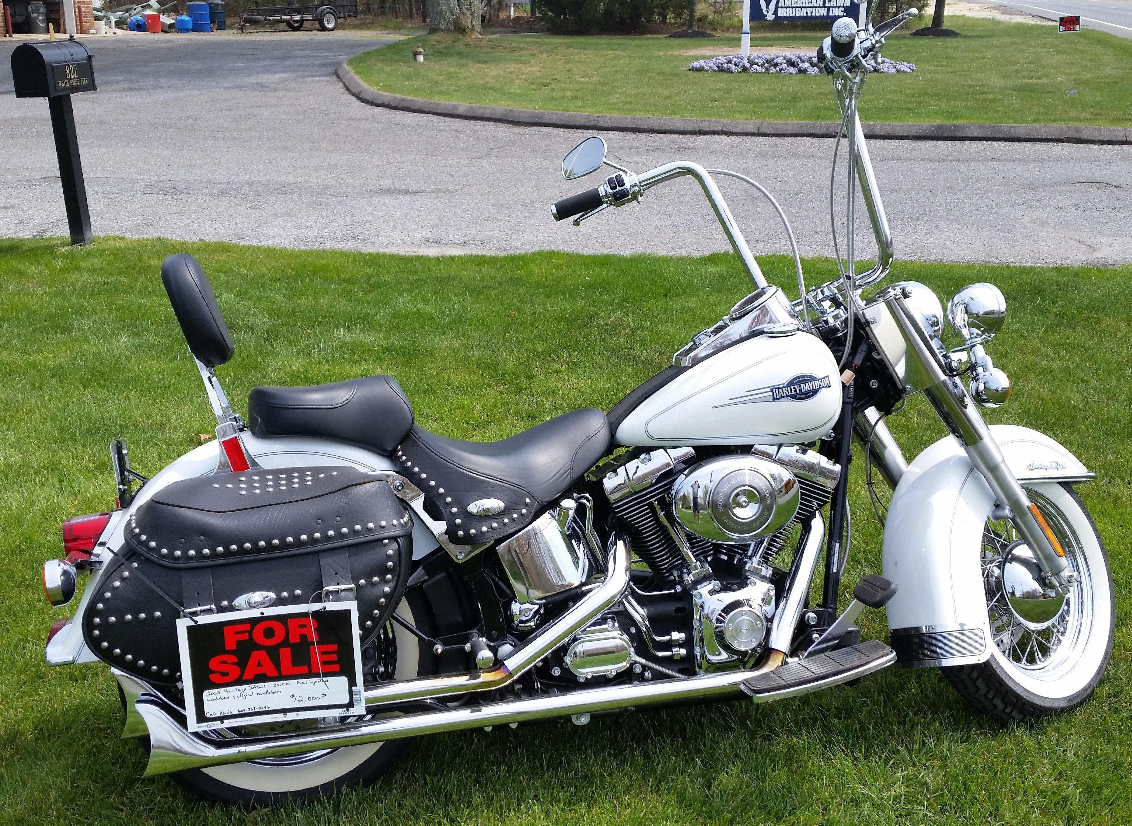 superb craigslist nj motorcycle #5: Good Craigslist Nj Motorcycle #2: 2005-Harley-Davidson-Softail--Motorcycle -200349835-256103889e20b30d9b4ed5fdca2c99e1.jpg?wu003d1280