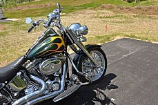 2005 Harley-Davidson Softail for sale 200574594