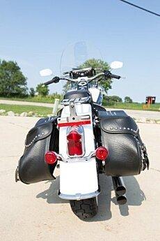 2005 Harley-Davidson Softail for sale 200598395