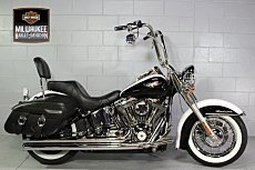 2005 Harley-Davidson Softail for sale 200611858