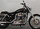 2005 Harley-Davidson Sportster 1200 for sale 200628575