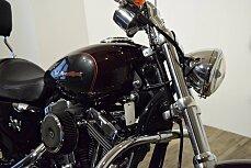 2005 Harley-Davidson Sportster for sale 200508029