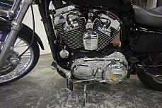 2005 Harley-Davidson Sportster for sale 200583661